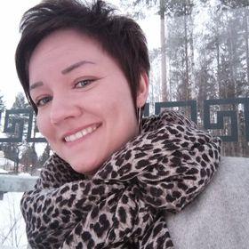 Laura Tanskanen