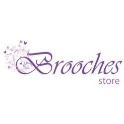 Brooches Store