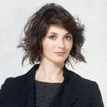 Linda Tóth