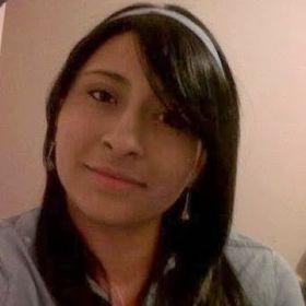 Lorena Campillo
