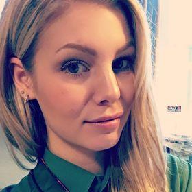 Amanda Brodin