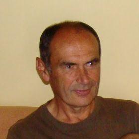 Miloš Artim