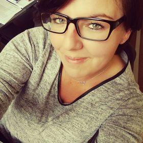 Sylwia Dering