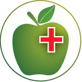 GreenApple.md