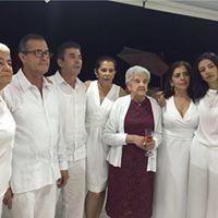 Martha Lucia Murillas Bedoya