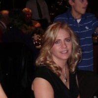 Cheryl Billmyer