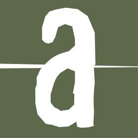 Ampari.gr