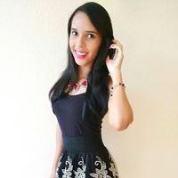 Tamires Dos Santos