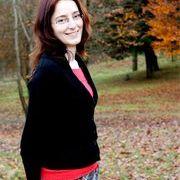 Susan Bauermeister