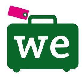 webook.ch Online Reisebüro
