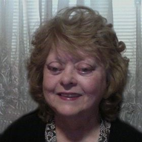 Vicki Hinze Author