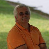János Varga