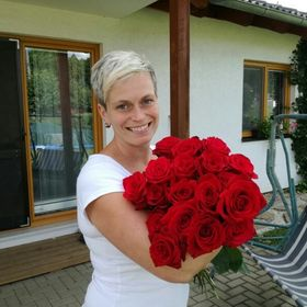 tereza Brožková