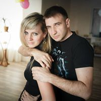 Artem Grishko