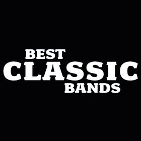 Best Classic Bands