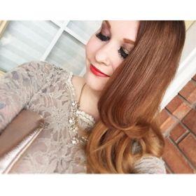 RESTYLE FashionBlog