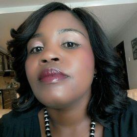 Bongekile Nxumalo