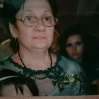 Lucretia Neacsu