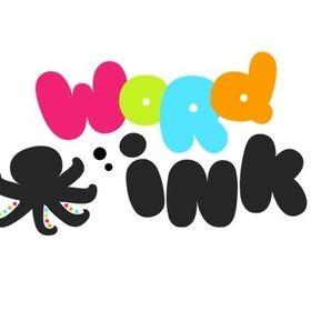 W.O.R.D. Ink