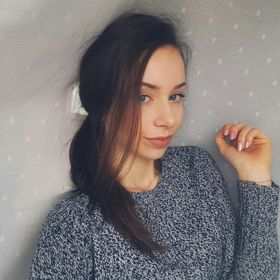 Asia Pałasiuk