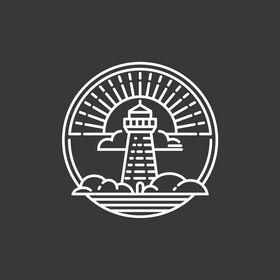 Lencanna Graphic