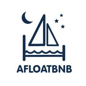 AFLOATBNB.COM