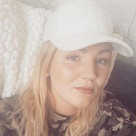 Elisabeth Axelsson