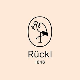 Ruckl