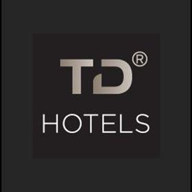 TD Hotels | Angola | Mozambique | Portugal