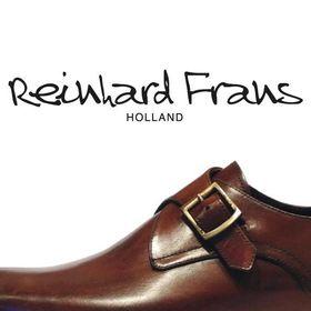 Belgian Dandy: Reinhard Frans komt met betaalbare