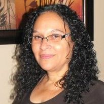 Wanda Quiles