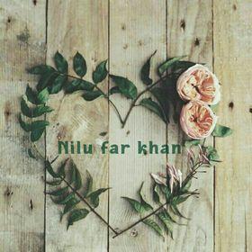 Nilu Khan