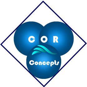 COR Concepts