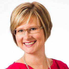 Julia Mäkinen