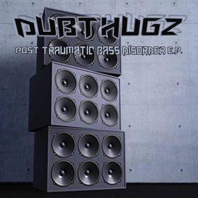 DUBTHUGZ