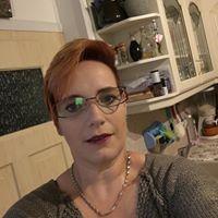 Sandra Siegmund