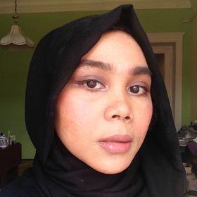 Krisna Hardiyani