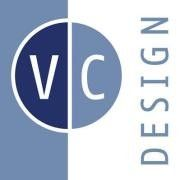 Veronica Congdon Architectural Design