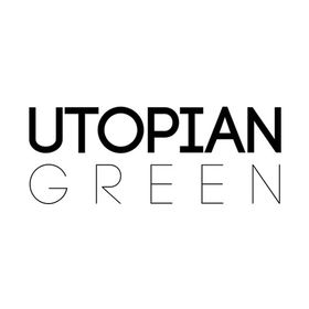 Utopian Green