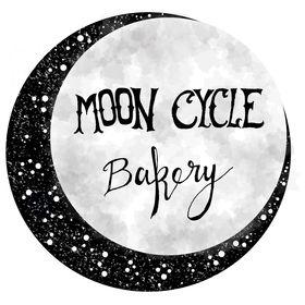 Moon Cycle Bakery ®