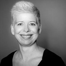 Kristel Eshuis