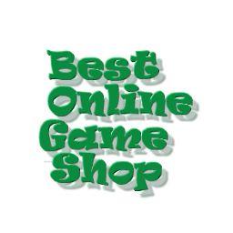Best Online Game Shop