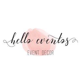 Hello Eventos
