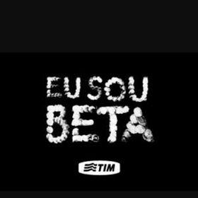 Tim Beta Lucas