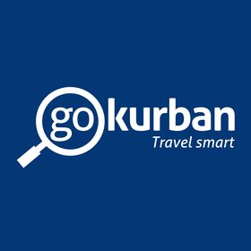 GoKurban