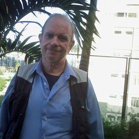 Joseph Di Lorenzo