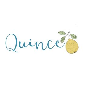 Quince Living