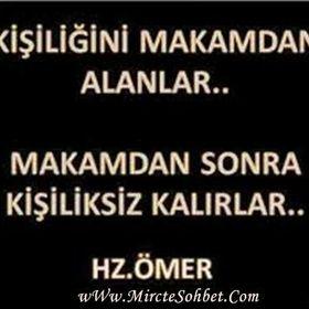 Bayram Demir