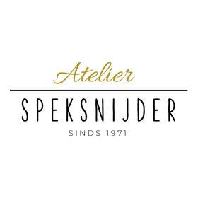 Atelier Speksnijder