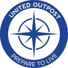 United Outpost
